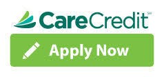 CareCredit_trans